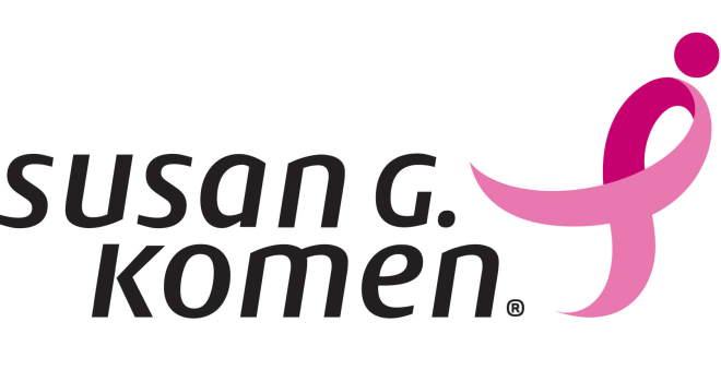 Susan G. Komen®: Women Should Have Access to/Coverage for Mammography