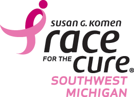southwest-michigan-SGKRACE_3C