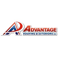 Advantave Roofing