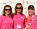 Standup for the Cure Announces 2nd Annual Muskegon Event to benefit Susan G. Komen Michigan
