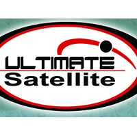 Ultimate Satellite